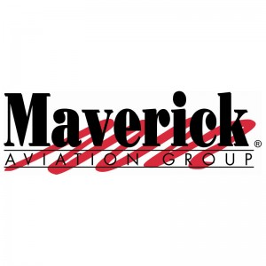 Maverick Aviation salutes the troops with military discount for Veteran's Day 2014