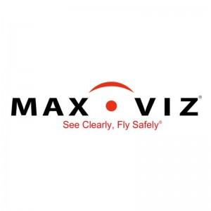 Astronics Max-Viz-1500 approved for Bell 206/407 in China