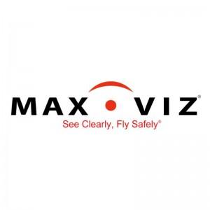 Max-Viz ships landmark 1,000th Enhanced Vision System