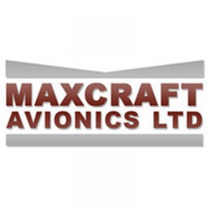 Maxcraft Avionics adds support contract specialist to team