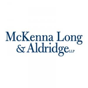 McKenna Long & Aldridge launches UAS practice group