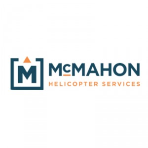 McMahon Helicopter Services appointed distributor for MD Helicopters