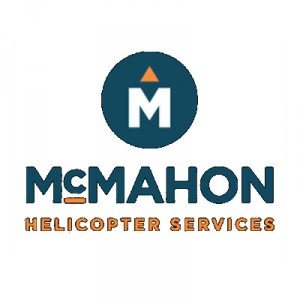 Michegan operator McMahon Helicopter Services buys its first drone