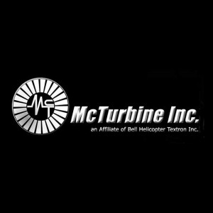McTurbine named Authorized Maintenance Center for RR250 engines
