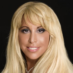MD's Lynn Tilton to be honored as Living Legend of Aviation