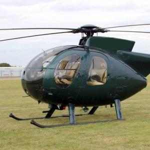 Vanuatu asks Australia to investigate fatal H500D accident