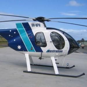 Babcock renews Australian marine pilot contract