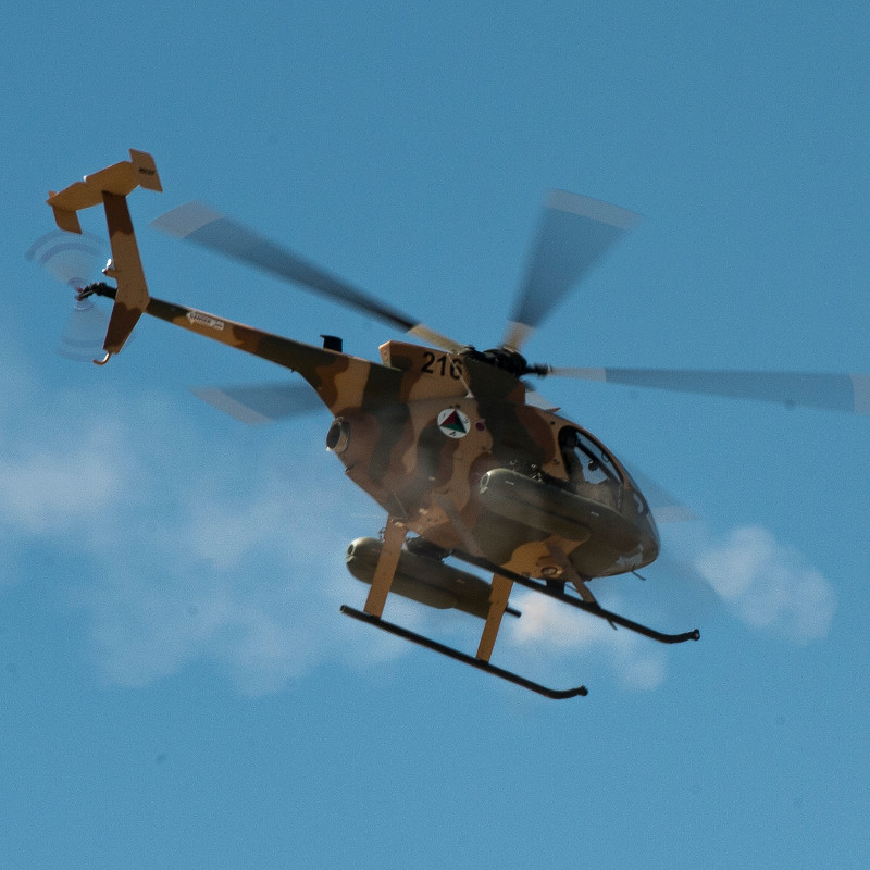 md530-afghanistan7