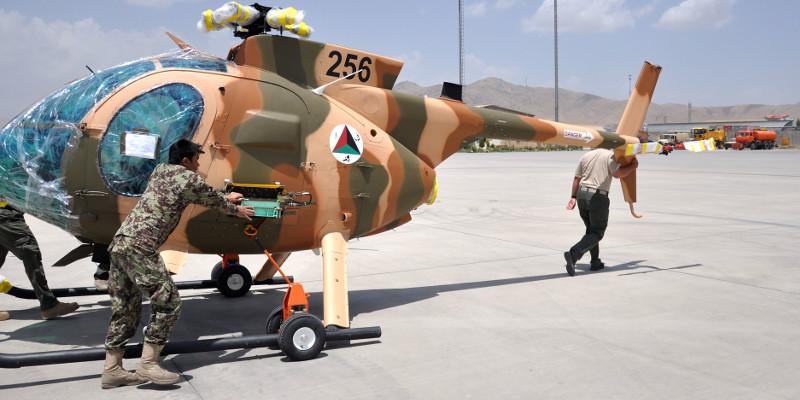 md530-afghanistan8-2x