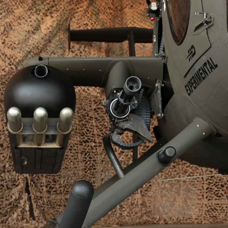 md530g-weapons