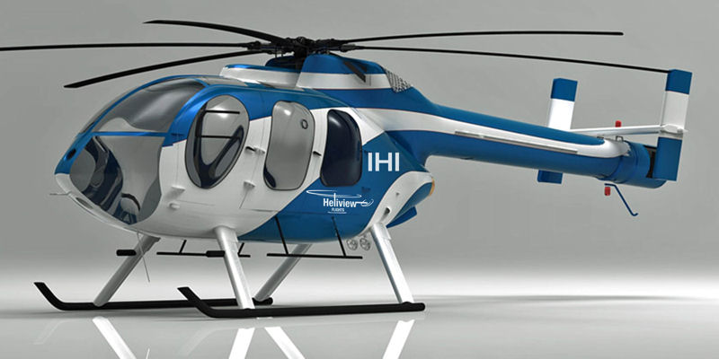 md600n-heliview1-2x