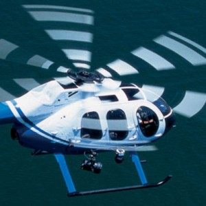 Indianapolis PD close to selling MD600 and restart ops with B206A