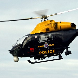 UK: Dorset Police put MD902 operation up for review in budget cut proposals