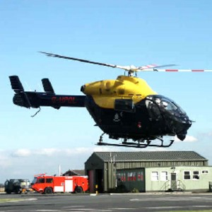 UK – Humberside Police refuses to sign Explorer over to NPAS until cover assured