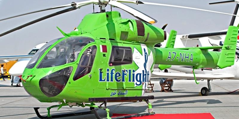 md902-qatar-lifeflight2-2x