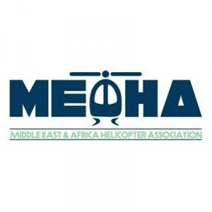 MEAHA endorses Dubai Helishow