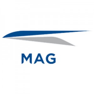 Mecaer develops into international provider of landing gear