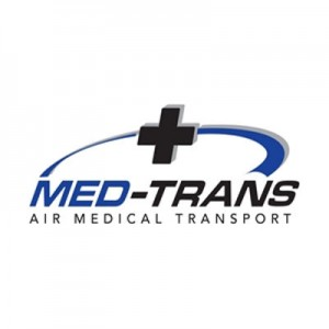 Bain Capital buys Air Medical Group Holdings for around $1 billion