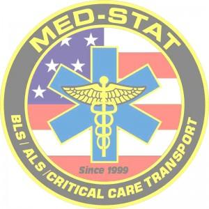 MedStat aeromedical program to aid Winston County