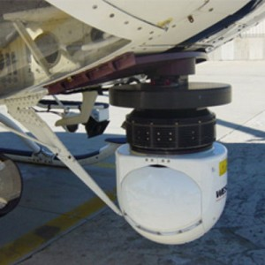Meeker Aviation and AirFilm Camera Systems announces new B212/B412 STC