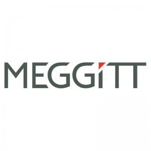 Meggitt details fuel/fire protection for S-97 Raider