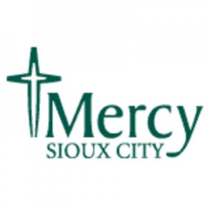Mercy Air Care celebrates 25 years helping Sioux City