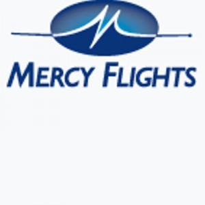 Josephine County drops Medford-based Mercy Flights