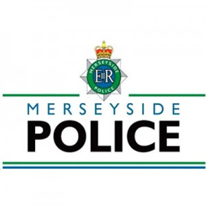 Merseyside Police make first arrest using unmanned helicopter