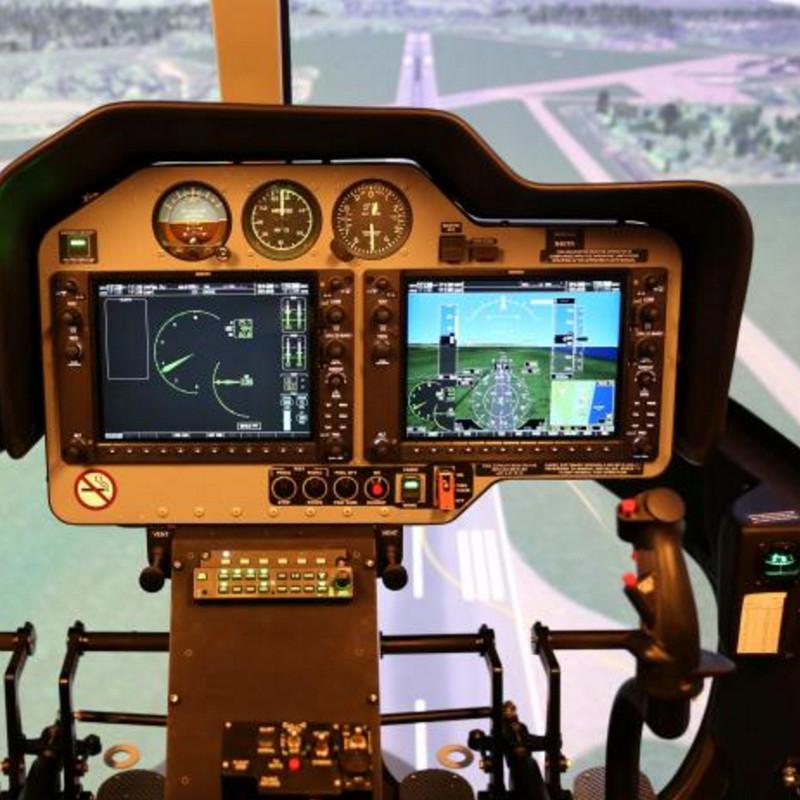 metro-aviation-b407gx