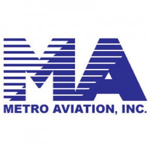 Metro Aviation Pilot Recognized for Safety