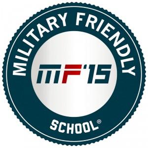 Hillsboro Aviation designated a 2015 Military Friendly School