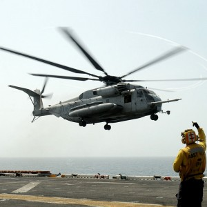 Two US Navy MH-53Es join Pakistan relief work – 19 helicopters committed thus far