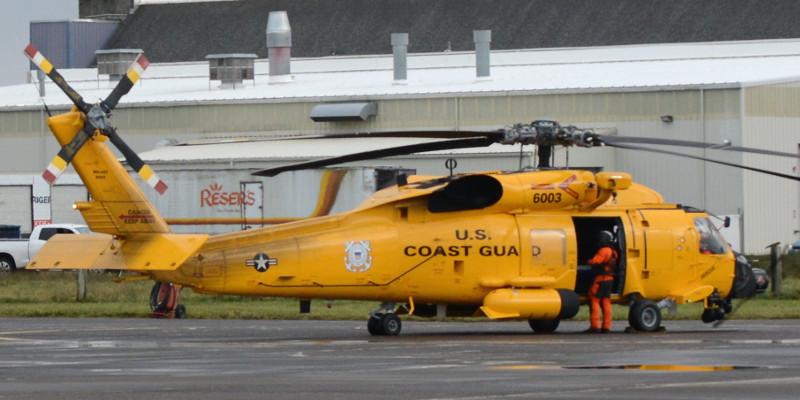 mh60-uscg-yellow1-2x