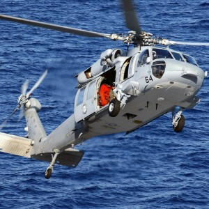 CAE to upgrade two US Navy simulators