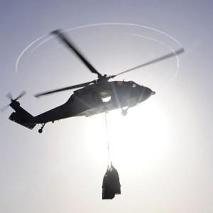 Sikorsky awarded $129M for UH-60M, HH-60M, MH-60R and MH-60S