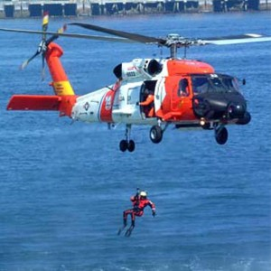 US Coast Guard warns of crew complacency in July 2010 accident report