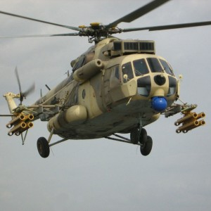 Russian Helicopters offers Middle East operators new approaches to after-sale service and maintenance