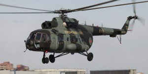 mi171Sh-Bangladesh2-2x