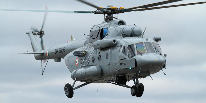 mi17v5-india2-2x