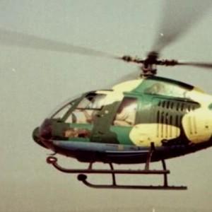 Gearbox failures lead Nigerian Air Force to sell Mi-34 fleet