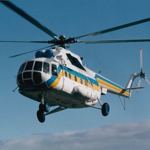 Kazakhstan asks French satellite experts to help find missing Mi-8