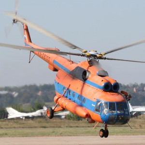 Russian Helicopters increases stake in Ulan-Ude Aviation to 100%