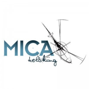 Mica Heliskiing giving away free copies of new film