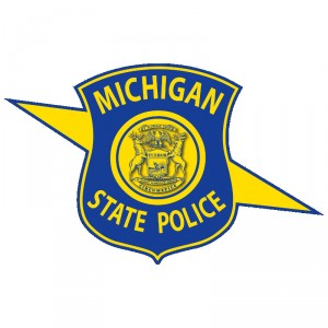 Michigan State Police to add third helicopter