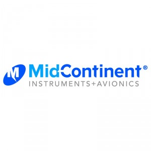 Mid-Continent Instruments is 45 Years Old