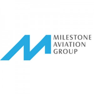 GE writes off $729M of goodwill in Milestone Aviation