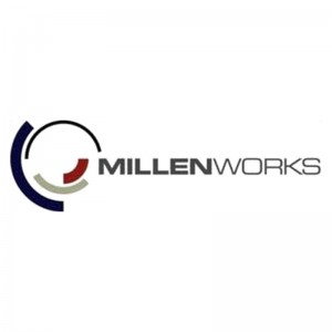 MillenWorks Awarded US Army Helicopter Crew Safety System Development Contract