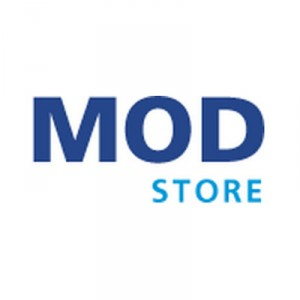 Online modifications marketplace ModStore expands into rotary wing