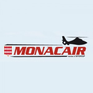 MonacAir dethrones Heli Air on Nice-Monaco route