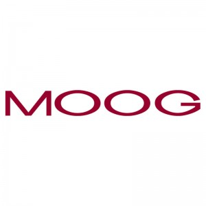 Moog Inc. Awarded $85M Contract for V-22 Part Repairs